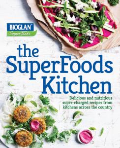 The SuperFoods Kitchen cookbook.jpg-3